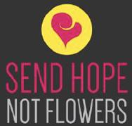 send_hope